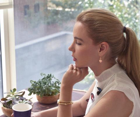 Katharina J.