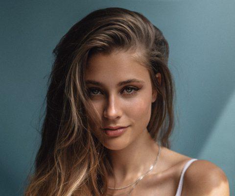 Janina V.