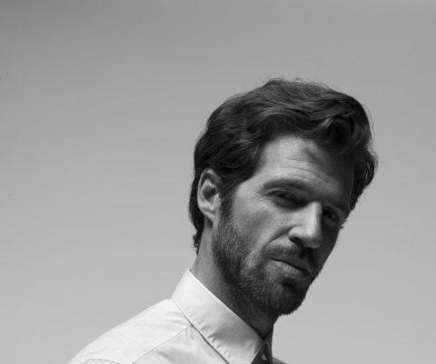 Florian R.
