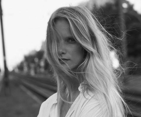 Leonie M.