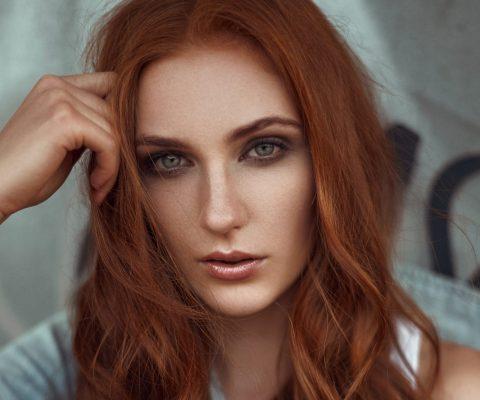 Anja J.