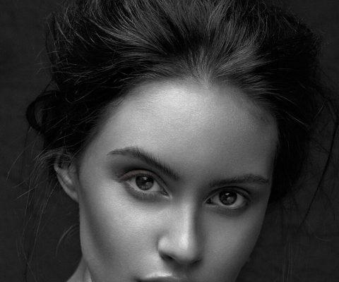 Hannah-Marie G.