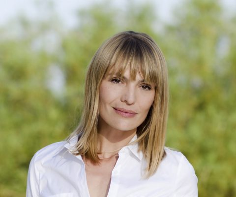 Katharina H.