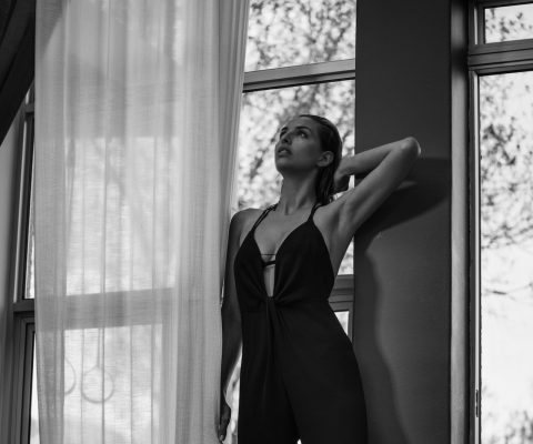Sabine V.