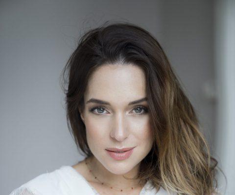 Janina W.