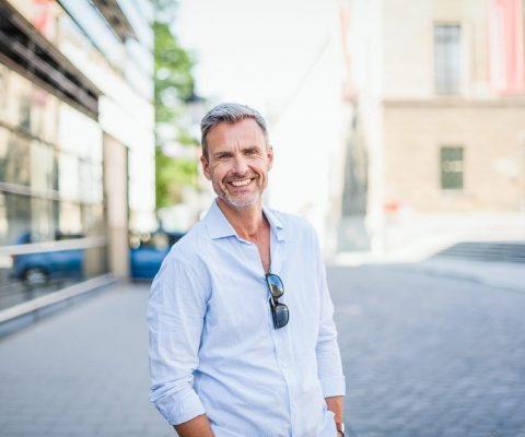 Steffen F.