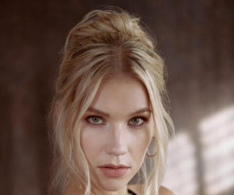 Sarah P.