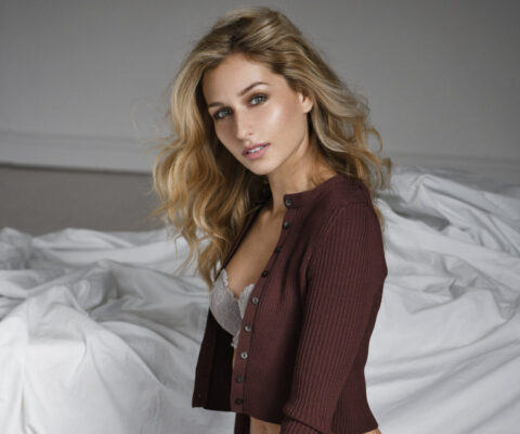 Larissa G.